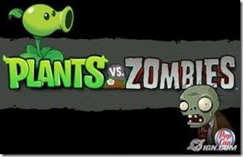 jugar plantas vs zombies gratis en español online
