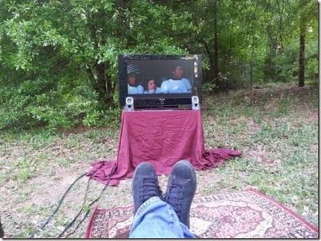 camping-good-bad-001