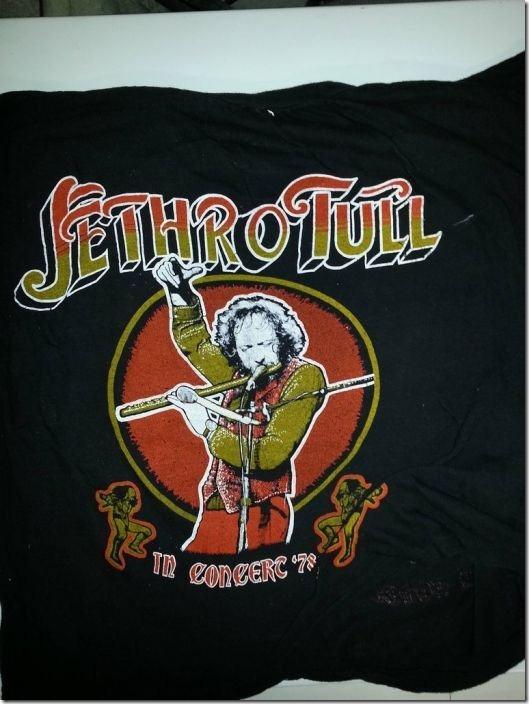concert-tshirts-70s-13