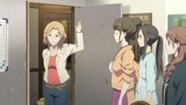 [HorribleSubs] Hanasaku Iroha - 25 [720p].mkv_snapshot_17.27_[2011.09.18_14.25.30]