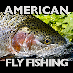 American Fly Fishing 4.28.0 Apk