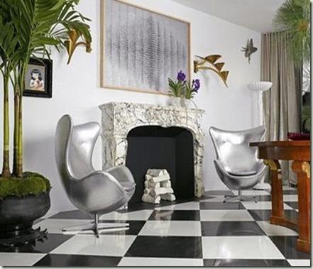 Dica-de-decoração-Design-Cadeira-Egg-9
