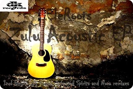 Eleroots-Zulu-Acoustic-EP
