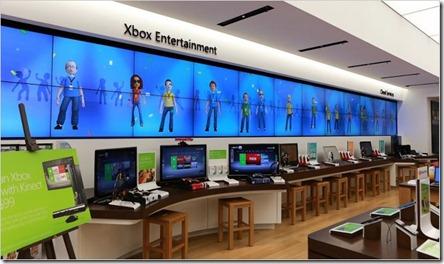 microsoft_store_apple_store_rival