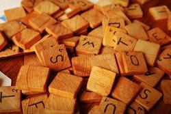 Scrabble 03