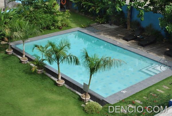 The Henry Hotel Cebu 17