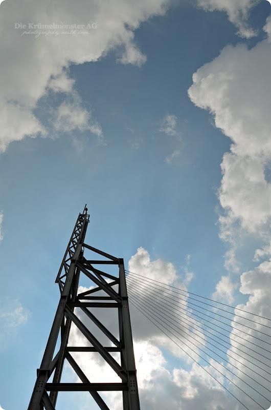 Wremen 29.07.14 Bremerhaven 73 Aussichtsplattform