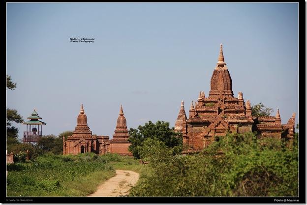Myanmar229