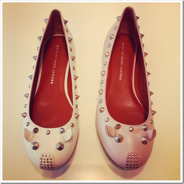 marc-jacobs-flat-mouse-shoes