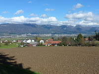 Lengnau, the Jura Photo