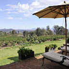 The Manor at Ngorongoro © Foto: Svenja Penzel | Outback Africa