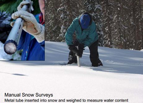 Snowcourse2