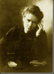 06-Madame (Marie) Curie-Pierre Curie.3