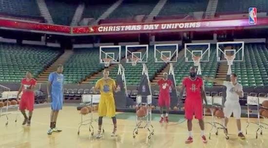 NBA Natal 2013 c