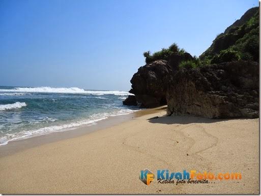 Pantai Pok Tunggal_0005