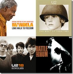 Musica_romantica_U2