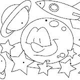 planetas-2.jpg