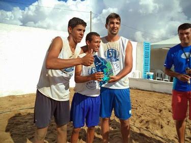 futevolei-jaçana-camporedondo-fabiosports-wesportes 01