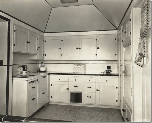 Kitchen 8_1_1934