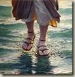 feet-water-jesus