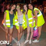 2014-07-19-carnaval-estiu-moscou-249