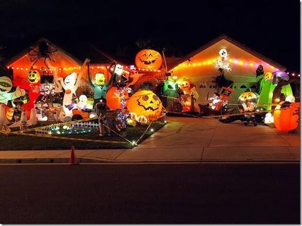 halloween-house-decorations-16