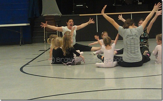 danceclass3