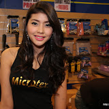 philippine transport show 2011 - girls (137).JPG