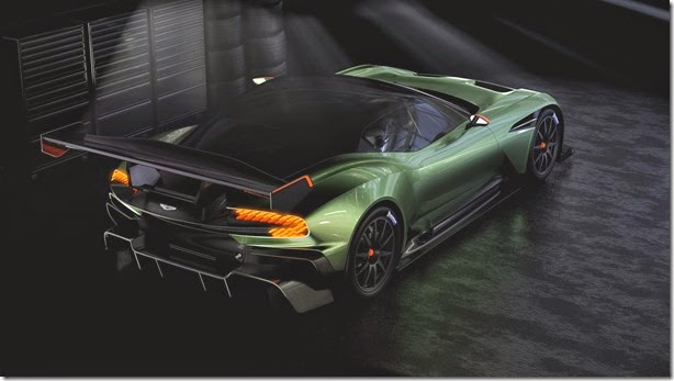 Aston Martin Vulcan_02