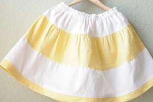 sunshine skirt tutorial[6]