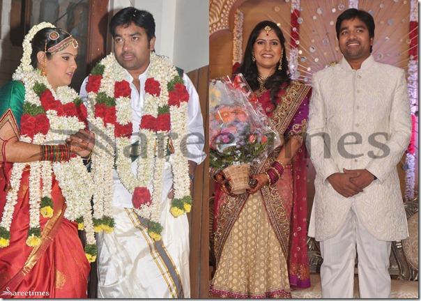 Shiva_Priya_Wedding_Sarees