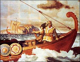 5 viking