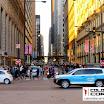 01-chicago2014-042.jpg