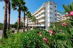 Фото 2 Alara Star Hotel