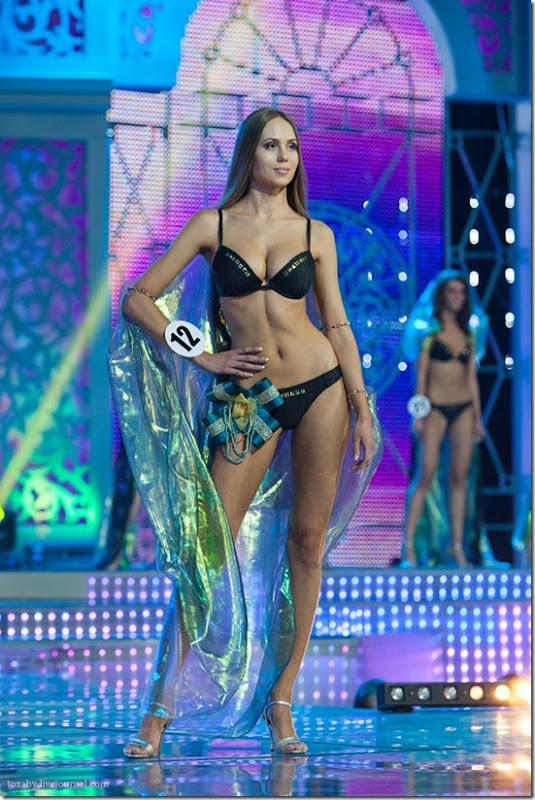sexy-miss-belarus-2012-13