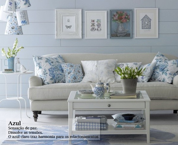 Decorao-Cor-Significado-Azul-Sala