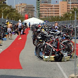 IV Triatln de Elche (25-Abril-2010)