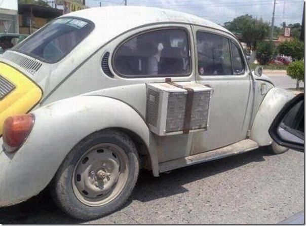 xuning bizarrice automotivas (8)