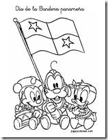 bandera panama 134 1 1