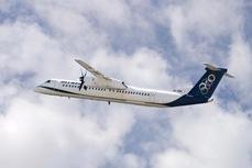 Bombardier Q400 200KB