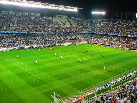 07. Estadio Ramon Sanchez Pizjuan Sevilla.JPG