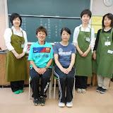 先生と本日のスタッフ.JPG