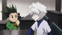 [HorribleSubs] Hunter X Hunter - 60 [720p].mkv_snapshot_12.54_[2012.12.23_20.01.08]