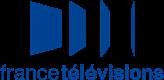 France télévisions 2002