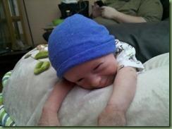 babies 043