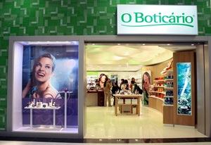 O-Boticario_grande_shopping_curitiba