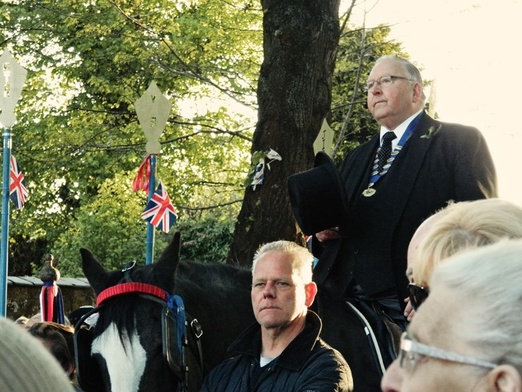 Rothwell-Proclamation-2013-