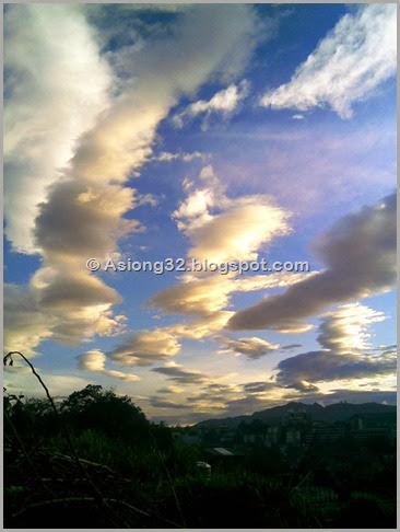 12072011(005)Asiong32