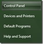 click-control-panel