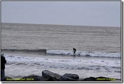Roadtrip Aberystwyth D3100  07-02-2014 17-08-02